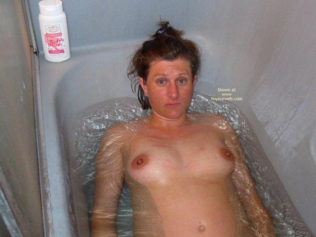 Pic #1 Bathtime1hj