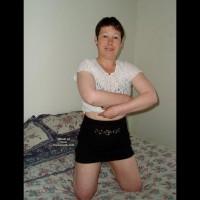 Uk Wendy Gets Nude
