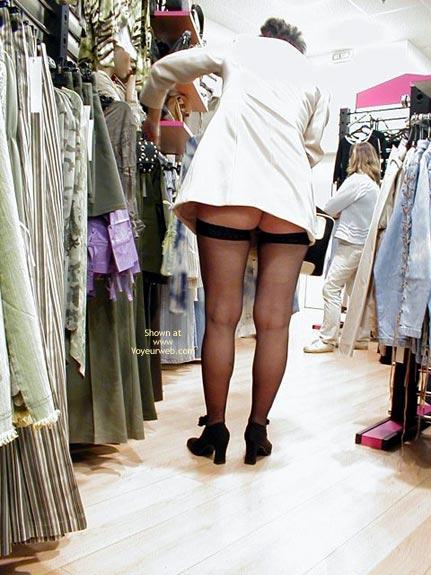 Pic #1 Stores In Geneva
