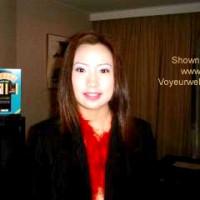 China Girl9