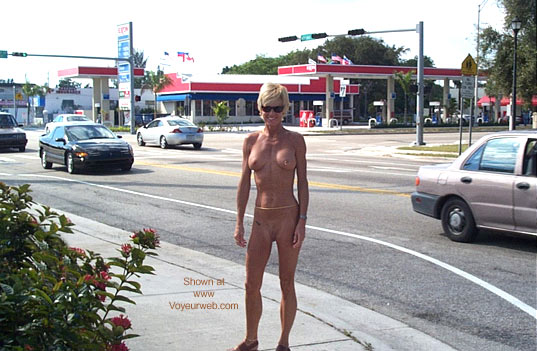 Pic #1 *NS Greta Nude in North Miami