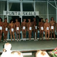 Puta Scala