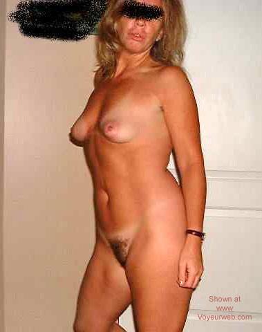 Pic #1 Bella Mujer