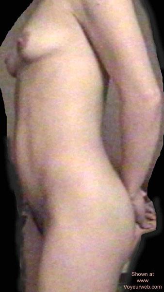 Pic #1 Jess Undressing 2