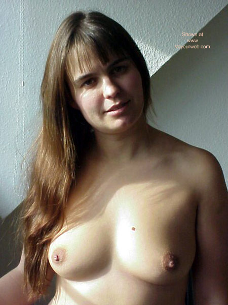 Pic #1 Marie From Germany