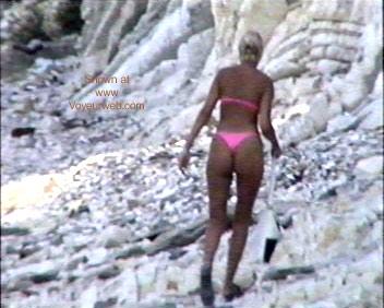 Pic #1 Black Sea-2000