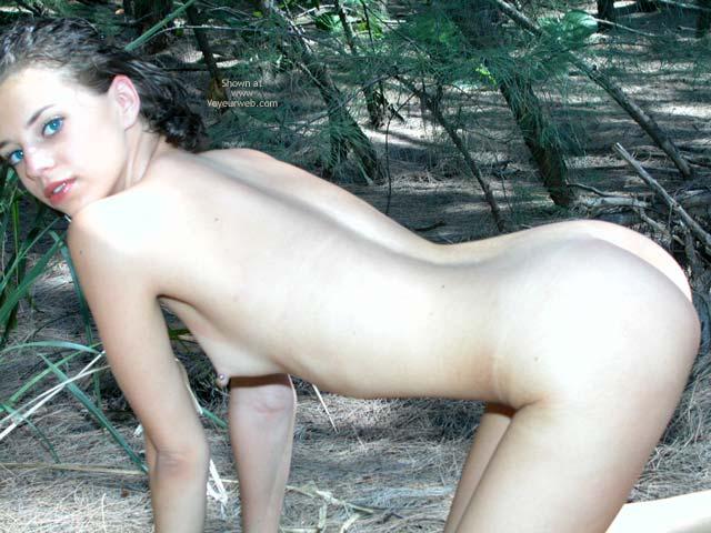 Pic #1 Yevette Outdoor Adventure 1