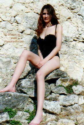 Pic #1 Sandrine