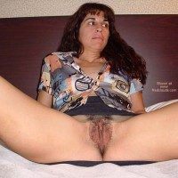 18 yr old amateur pawg rides her first big dick 10