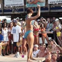 Bikini Contest Part 3