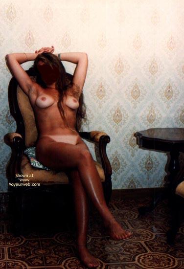 Pic #1 Fantasie Di Milena