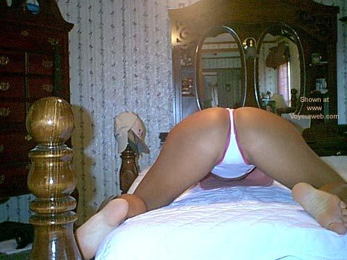 Pic #1 Shy Florida Girl