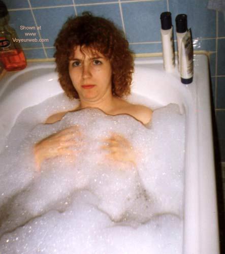Pic #1 Meine Schwester im Bad DE