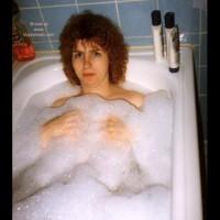 Meine Schwester im Bad DE