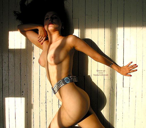 Pic #1 *Hv  Vw Laura Imprints Of Sunlight