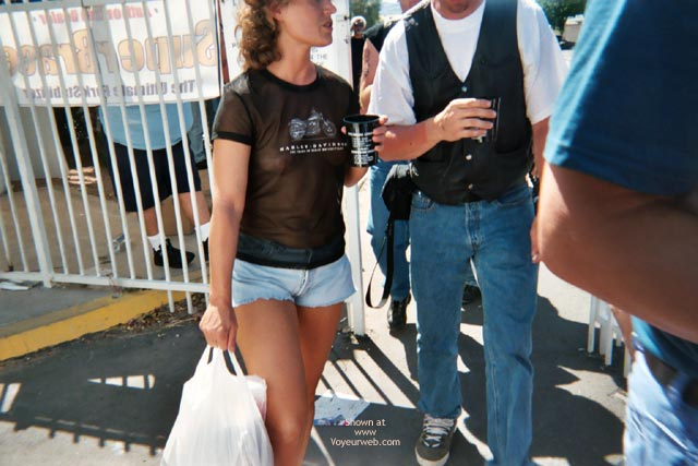Pic #1 Laughlin Run 2003