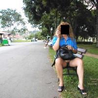 NIP Brazil Park 1