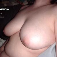 SexyTina, Unsortet Pics DE