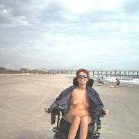 Nudist Park Wife Iv