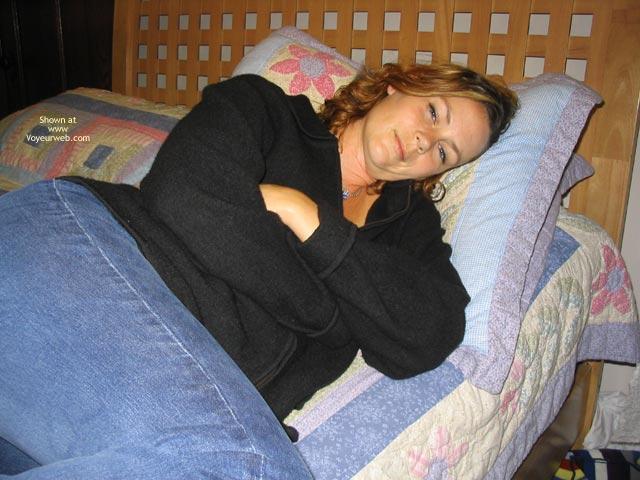 Pic #1 Suzanne