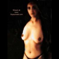 Mujer Latina 2