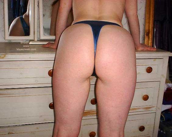 Pic #1 Flinders UK - Underwear to Bare