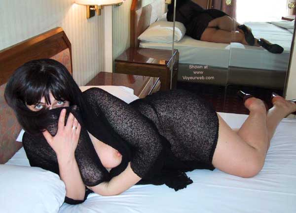 Pic #1 Lady Italia 1