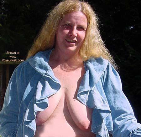 Pic #1 West Coast Nymph