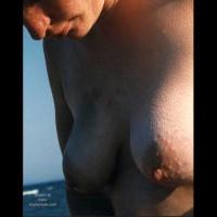 Saggy Breasts