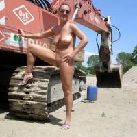 Bulldozer!!!!
