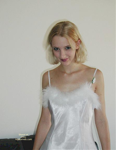Pic #1 Ava Monroe T & A