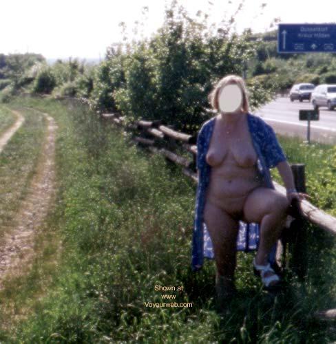 Pic #1 Edith DE Bergisches Land