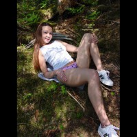 Enjoy Eryka Outdoors