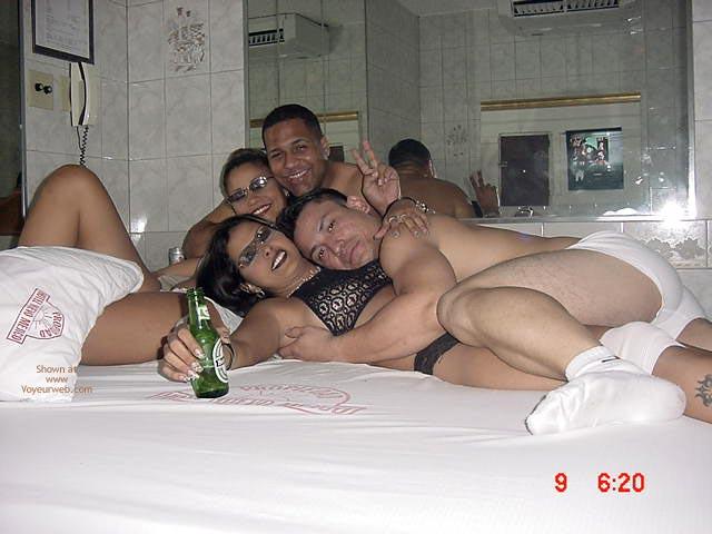 Pic #1 Chicas Bellacas De Dancer Puerto Rico