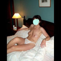 First Time Wife
