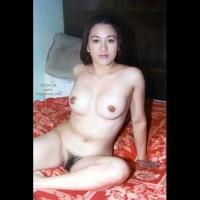 Hot Malaysian Chick 2