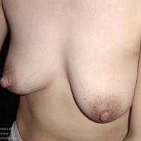 *NC SC Wifes Nips Show