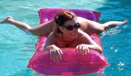 Pic #1 *GG Sexy Sue