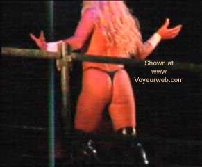 Pic #1 *SW Strippers 2