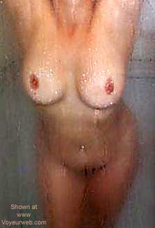 Pic #1 Chat Room Wife Exposed