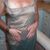 Las Vegas Party Clothes