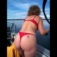 *SW Lynn on The Boat