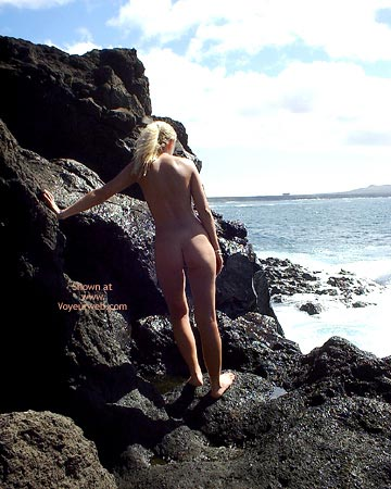 Pic #1 Bubblegums Rocks!!