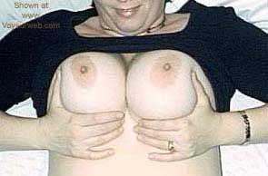 Pic #1 *NC My Nips