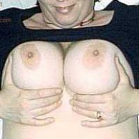 *NC My Nips