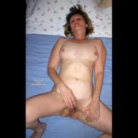 Liza @ 48