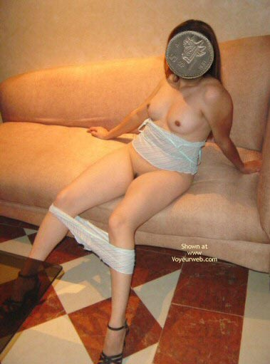 Pic #1 Mexicana Caliente 10
