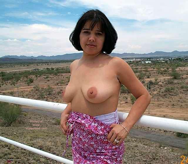 Pic #1Kenia From México 54