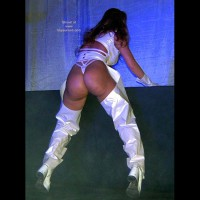 Spring Erotic Fair Germany 83-1