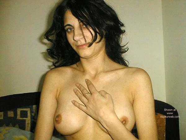 Pic #1 *NC Daniela